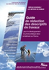 GUIDE_ REDACTION_ DESCRIPTIFS_ TRAVAUX