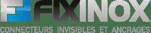 Fixinox