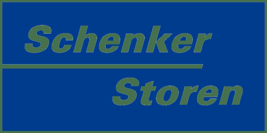 Schenker Storen