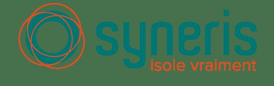 Syneris