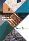 Guide Pierre Naturelle