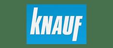 Knauf SAS