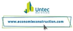 untec services